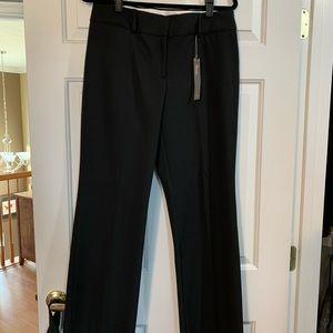 Julie trouser. Never worn.